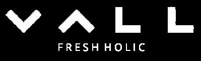 VALL FRESH HOLIC 02